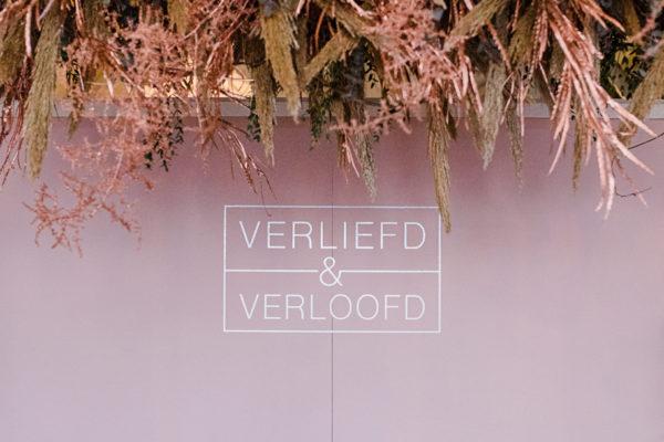 Verliefd & Verloofd - Oude Suikerfabriek Groningen (114 van 120)