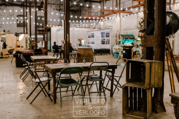 Verliefd & Verloofd - Oude Suikerfabriek Groningen (19 van 120)
