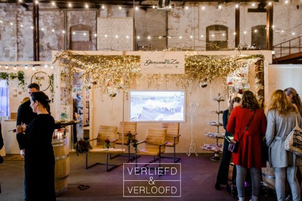 Verliefd & Verloofd - Oude Suikerfabriek Groningen (22 van 120)