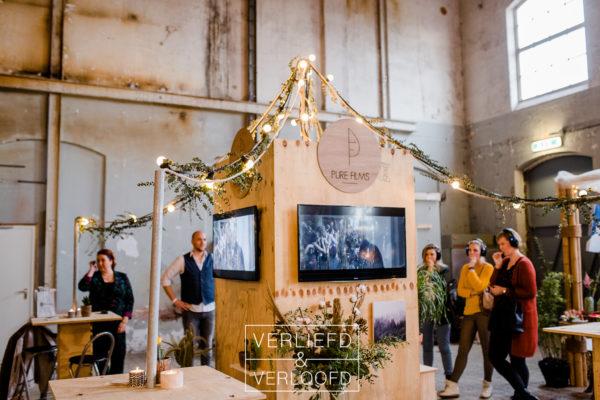 Verliefd & Verloofd - Oude Suikerfabriek Groningen (24 van 120)