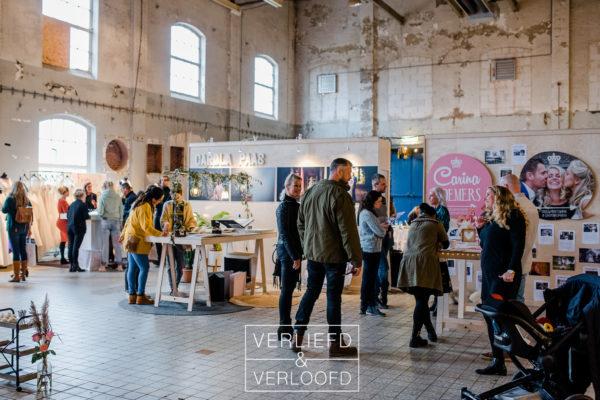 Verliefd & Verloofd - Oude Suikerfabriek Groningen (28 van 120)