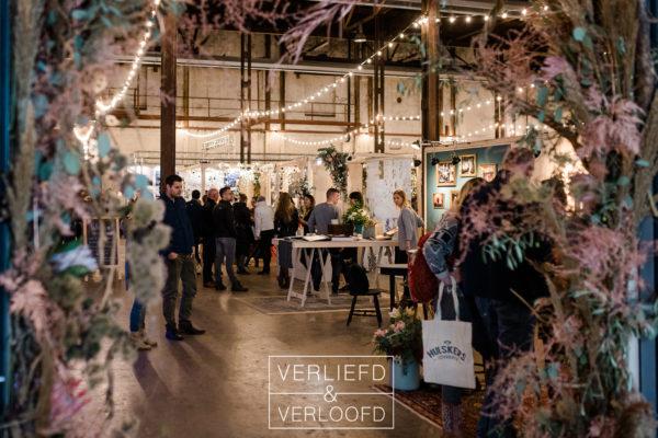 Verliefd & Verloofd - Oude Suikerfabriek Groningen (33 van 120)