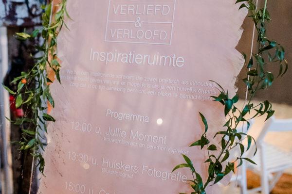 Verliefd & Verloofd - Oude Suikerfabriek Groningen (55 van 120)