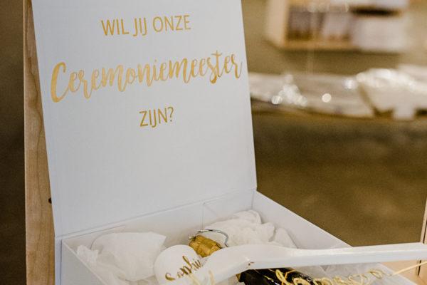 Verliefd & Verloofd - Oude Suikerfabriek Groningen (57 van 120)
