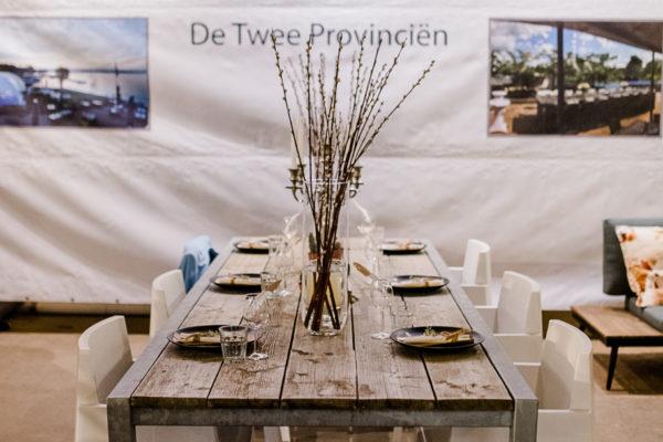 Verliefd & Verloofd - Oude Suikerfabriek Groningen (6 van 120)