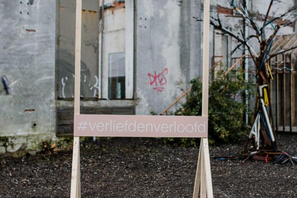 Verliefd & Verloofd - Oude Suikerfabriek Groningen (63 van 120)