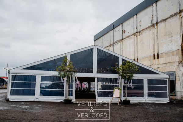 Verliefd & Verloofd - Oude Suikerfabriek Groningen (65 van 120)