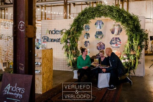 Verliefd & Verloofd - Oude Suikerfabriek Groningen (99 van 120)