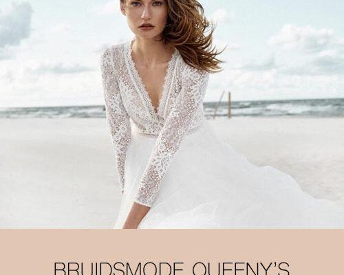 Bruidsmode_Queeny's